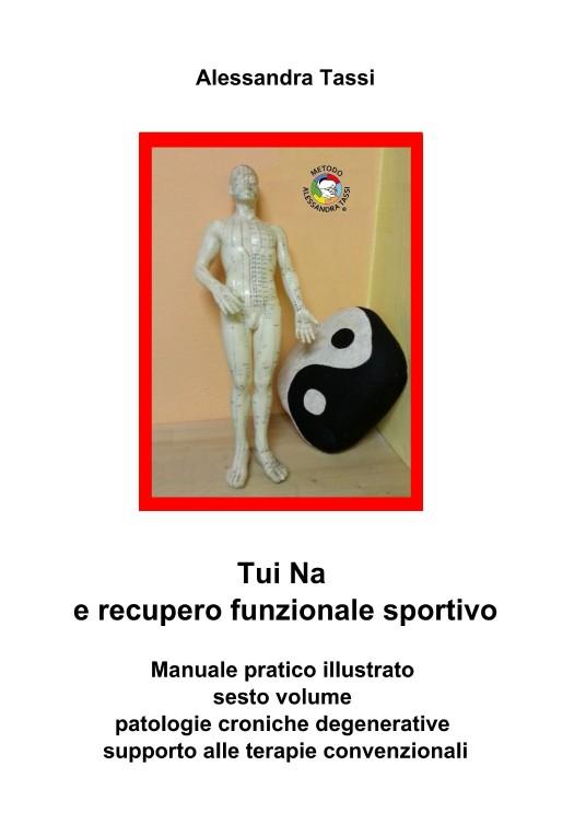 tuina_6_patologie_croniche_degenerative